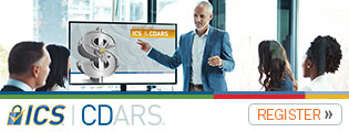 Free Webinar: How to Market ICS and CDARS